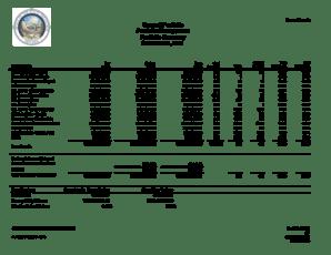 Fillable Online nevadatreasurer Time Certificates of