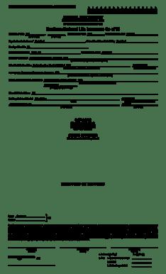 Fillable Online (LEGEND) DRUG PEDIGREE Fax Email Print