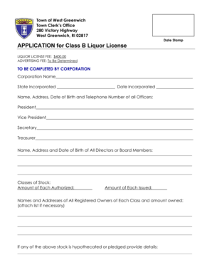 Fillable Online Metrolift Application Eligibility