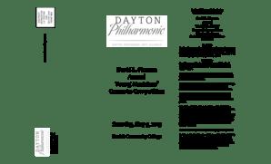 Fillable Online Purpose Eligibility David L Pierson Annual