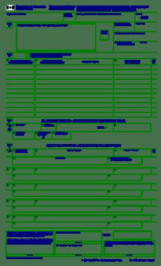 Fillable Online tpsgc-pwgsc gc PWGSC-TPSGC 8756