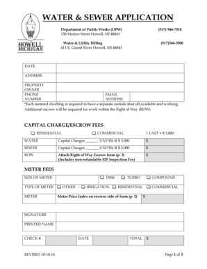 How To Find Da Form 199 Fill Online Printable Fillable
