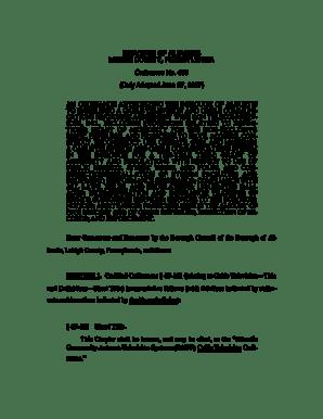 Health Net Federal Services Reconsideration Disenrollment
