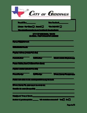Fillable Online Case Management Referral Form. Case