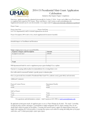 8 Printable gold star award certificate template Forms