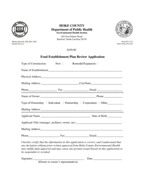 Fillable Online FCPS Field Trip Form.pdf Fax Email Print