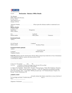 18 Printable business persuasive letter example Forms and