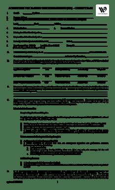 Fillable Online APPLICATION FOR PLANNED UNIT DEVELOPMENT
