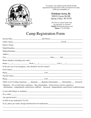 17 Printable certificate of appreciation wording Forms and