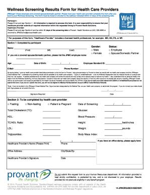 Unitedhealthcare Providers  SEONegativocom