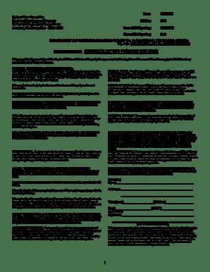 Fillable Online admin state nh CHEVROLET Z71 PICKUP TRUCKS