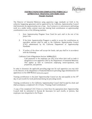 18 Printable california small estate affidavit