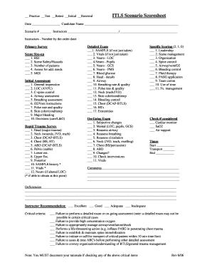 Fillable Online itls renewal online form Fax Email Print