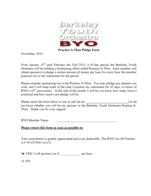 Sample Authorization Letter To Transfer Ownership Of