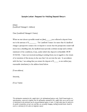 budget request sample letter Forms and Templates