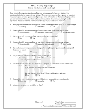 19 Printable bank guarantee sample letter Forms and