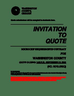 20 Printable church activity waiver form Templates