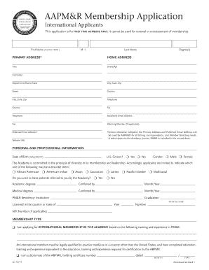 Fillable Online CPD-62.350 Tuition Reimbursement