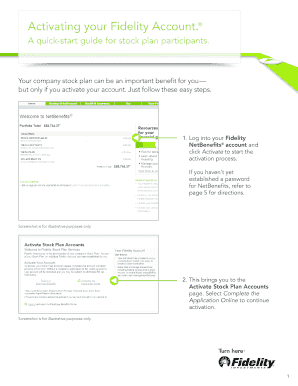 fidelity change of account registration form to Download - Editable. Fillable & Printable Online Forms | letteroflongtermbrokerauthorization.com