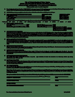Fillable Online tax ny Form PR-677: (9/06): Aviation