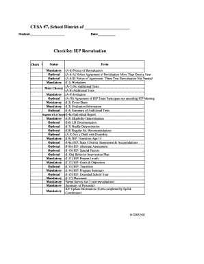 13 Printable service agreement format between two