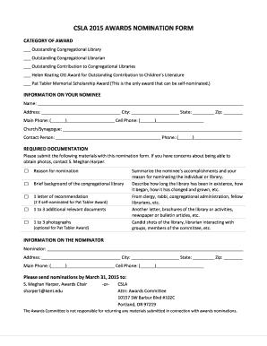 Fillable Online Recruiter Date Dallas Fire-Rescue Fax