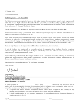 Fillable Online HIPAA Training Acknowledgement Form Staff