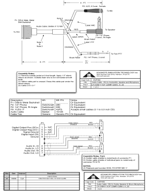 Fillable Online CA-D9M-Y-X3F-Q2MR-Q2M-L-A02.graffle Fax