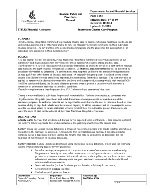 Fillable Online Hospital Discharge Checklist (PDF) Fax