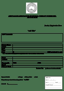 Fillable Online ABN 16 072 891 322 Invoice Registration