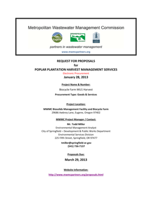 Fillable Online DD Form 285, Appointment of Military