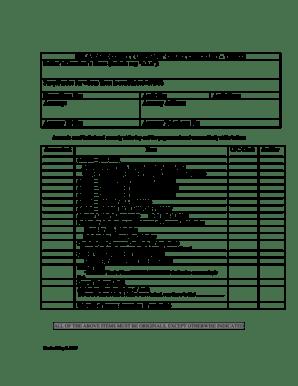 Fillable Online lifebridgehealth Adult Hydrocephalus