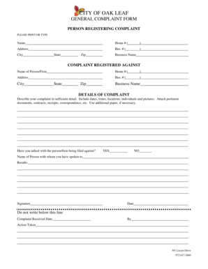 Fillable Online MINIMUM SAFE MANNING FORM NMSA.doc Fax