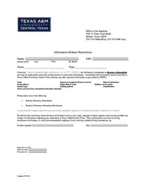 Fillable Online 2015 PBYAA NFL Flag Football Registration