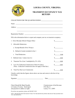 Fillable Online westpoint Military Academy Liaison Officer