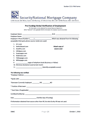 14 Printable surety letter format for loan Templates