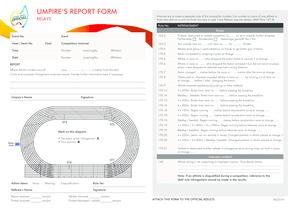 Submit mortality case presentation PDF Templates Online