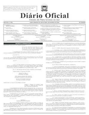 Fillable Online afrc af AF Form 1288, Application for