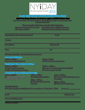 Fillable Online NetVU USER GROUP MEMBER REGISTRATION FORM