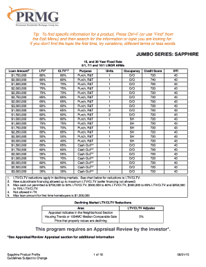 Complete Printable how to fill out fannie mae request for