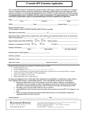 Uscis Cover Letter Sample For I 765 Edit Online Fill