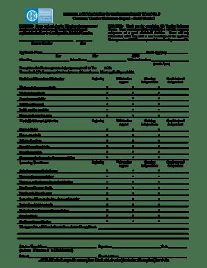 Fillable Online HAWAII ASSOCIATION OF INDEPENDENT SCHOOLS