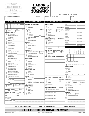 22 Printable house inspection tips Forms and Templates