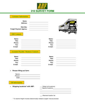 Fillable Online greensvillecountyva Application for