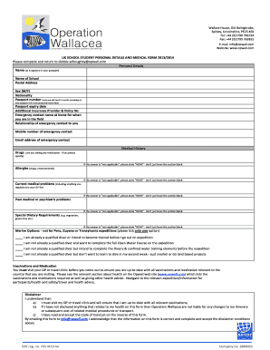 Mankiewicz Technical Data Sheets  Fill Online Printable
