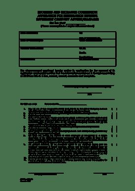 Fillable Online Letter of acknowledgement for nut allergy
