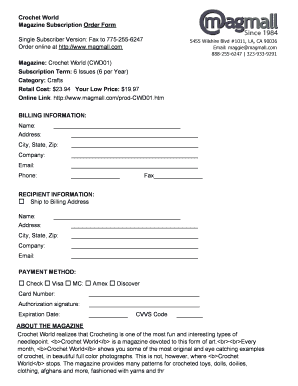 Running Log Template Forms - Fillable & Printable Samples for PDF ...