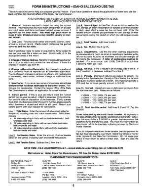 Beer Label Template Forms