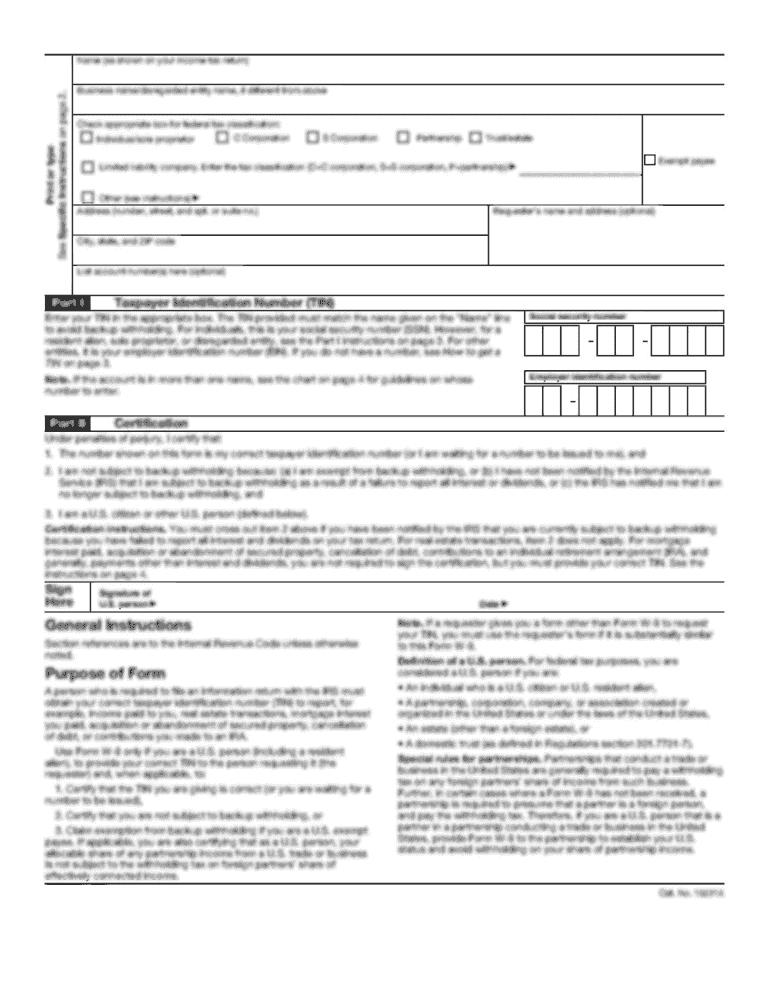 Fillable Online FINAL Grids AFLS VOC Scoring 5-11-2015xlsx
