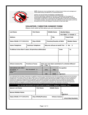 6 Printable generic medical records request form Templates